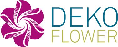 Kunstpflanzen von Dekoflower