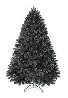 k nstliche weihnachtsb ume black bavarian pine. Black Bedroom Furniture Sets. Home Design Ideas