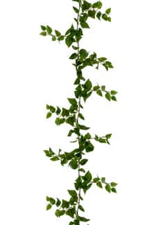 Künstliche Girlande Pothos 180 cm