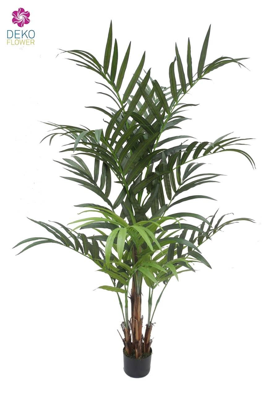 Künstliche Kentia Palme ca. 180cm