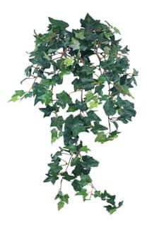 Künstliche Efeu Rank Pflanze 70 cm