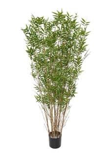 Künstlicher Bambus Orient 135 cm