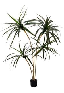 Künstlicher Baum Dracaeana 135 cm