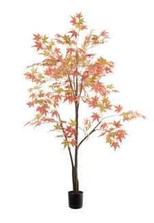 Künstlicher Baum Japanischer Ahorn 140 cm