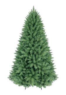 Künstlicher Christbaum Carolina Fir 210 cm