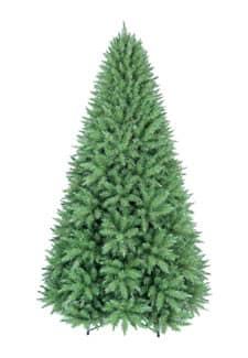Künstlicher Christbaum Carolina Fir 270 cm