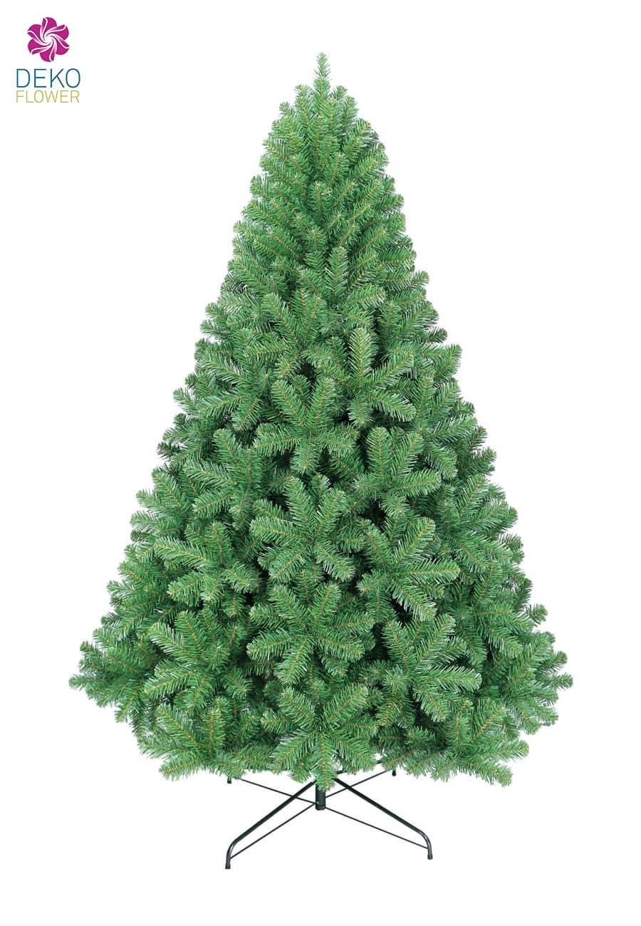 Künstlicher Christbaum Douglas Fir 210 cm