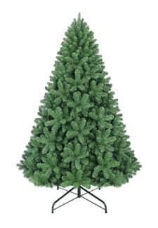 Künstlicher Christbaum Douglas Fir 225 cm