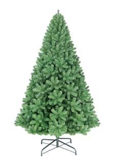 Künstlicher Christbaum Douglas Fir 270 cm