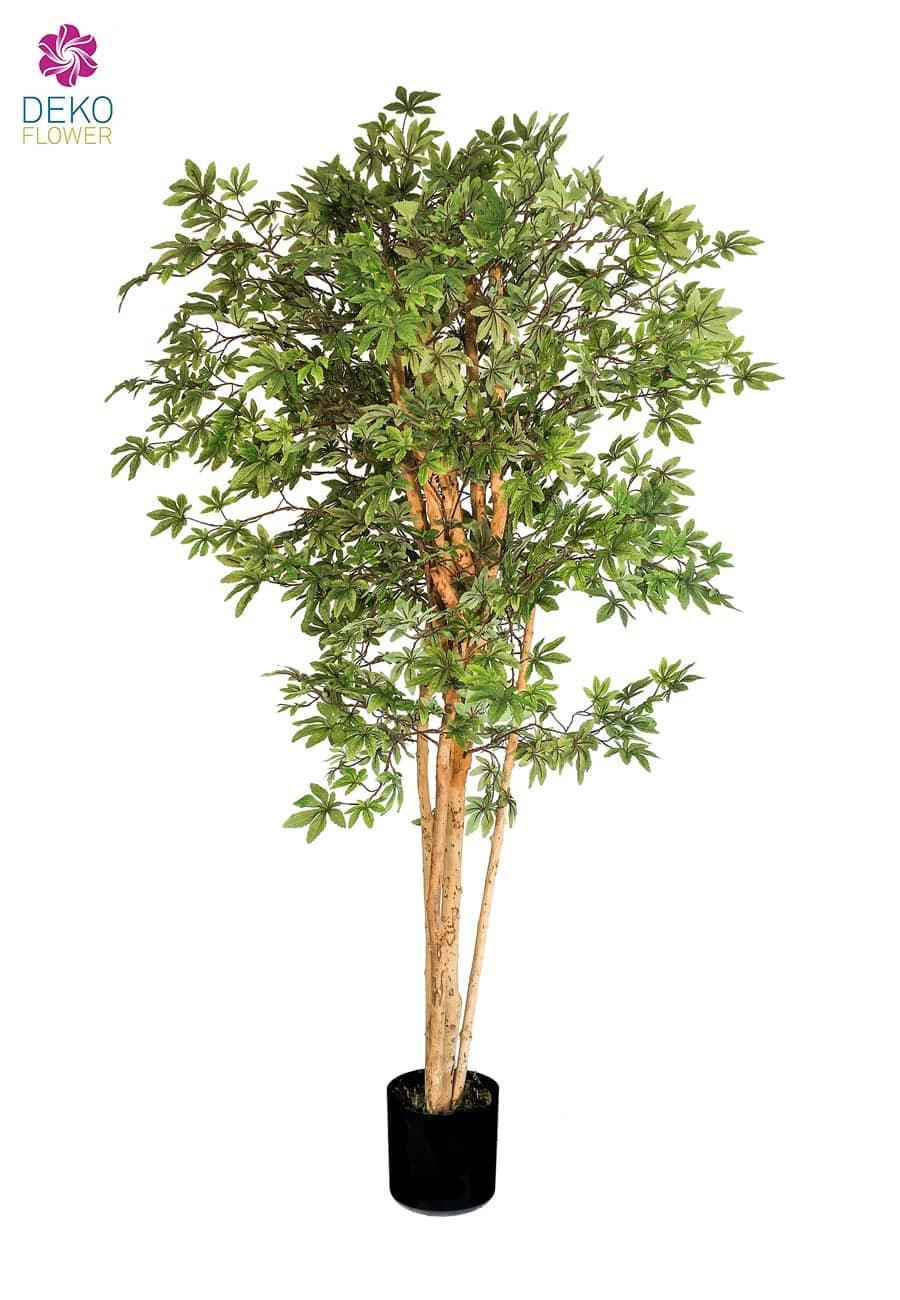 Künstlicher Japanischer Ahorn Baum 150 cm