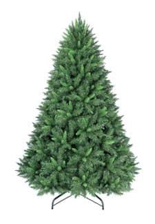 Künstlicher Tannenbaum Mixed Pine 225 cm
