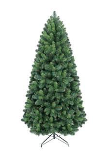 Künstlicher Tannenbaum Montana Spruce 210 cm