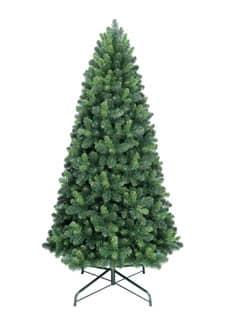 Künstlicher Tannenbaum Montana Spruce 240 cm