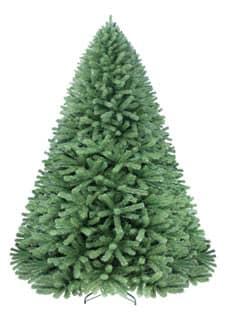 Künstlicher Tannenbaum Quincy Pine 270 cm