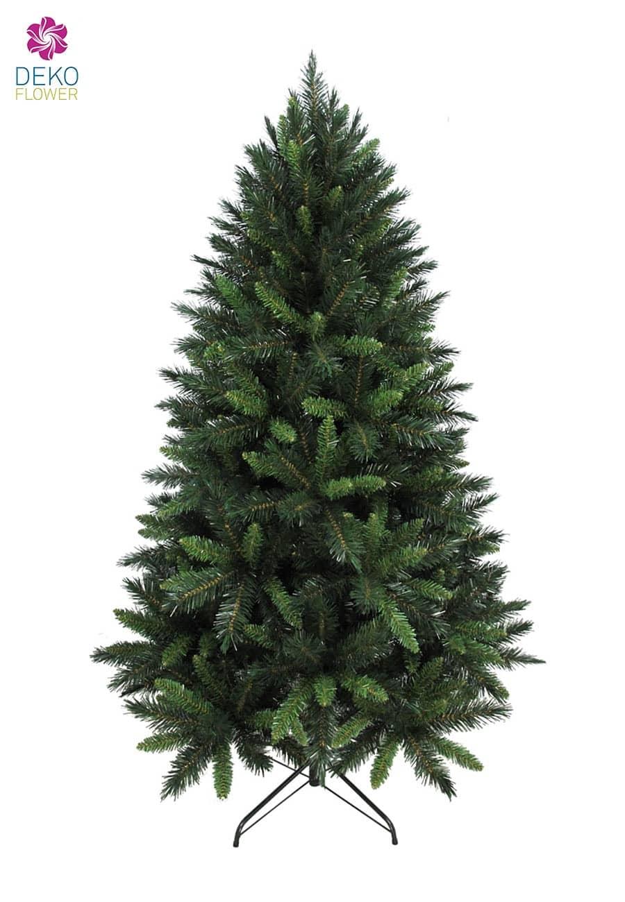 k nstlicher weihnachtsbaum black forest ca 180cm. Black Bedroom Furniture Sets. Home Design Ideas