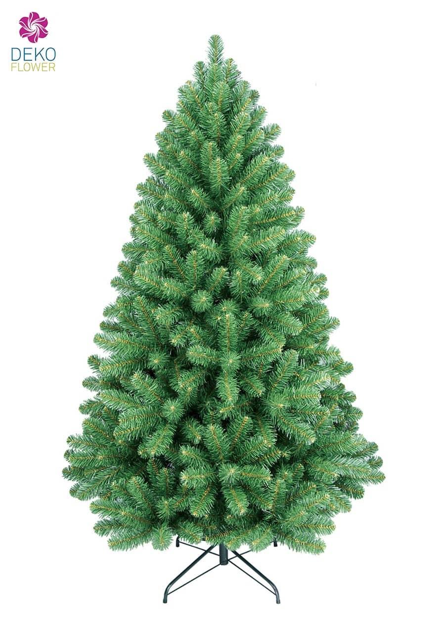 k nstlicher weihnachtsbaum colorado ca 150cm. Black Bedroom Furniture Sets. Home Design Ideas