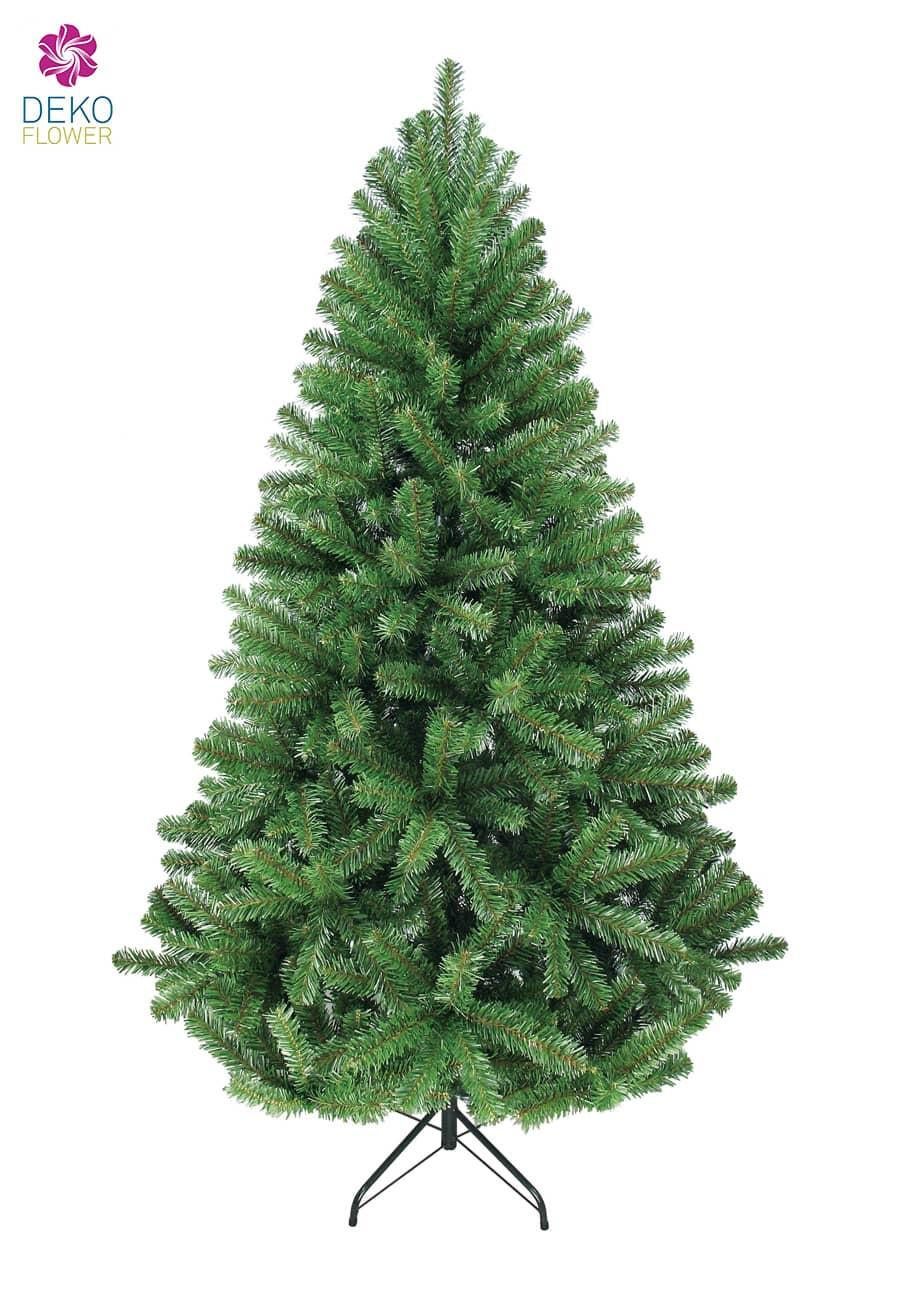 weihnachtsbaum majestic 180 cm in gr n. Black Bedroom Furniture Sets. Home Design Ideas