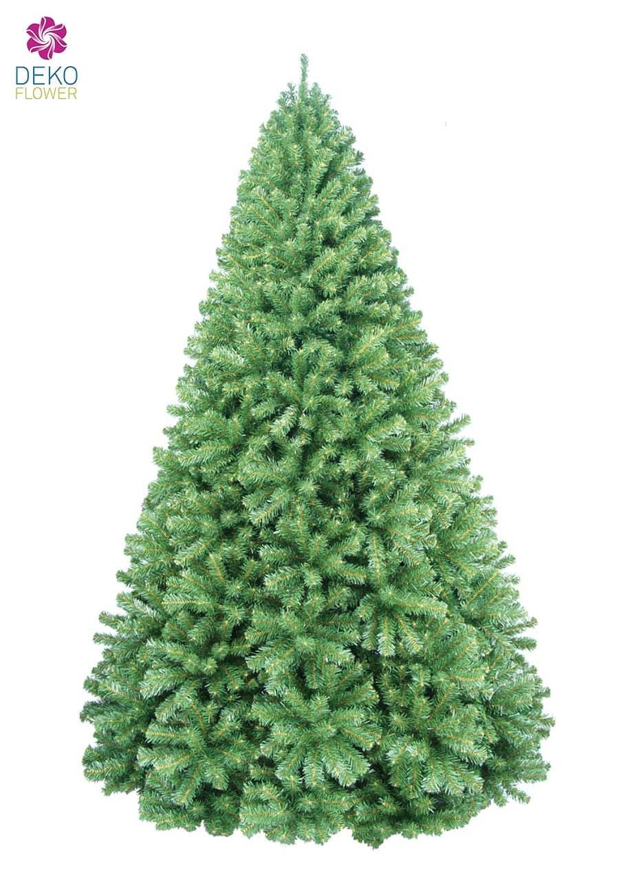 k nstlicher weihnachtsbaum monterey pine ca 300cm. Black Bedroom Furniture Sets. Home Design Ideas