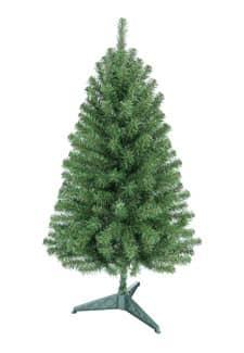 Durchmesser Weihnachtsbaum.Künstlicher Weihnachtsbaum Montana Spruce Ca 210cm Klappsystem