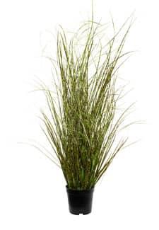 Künstliches Gras getupft 76 cm