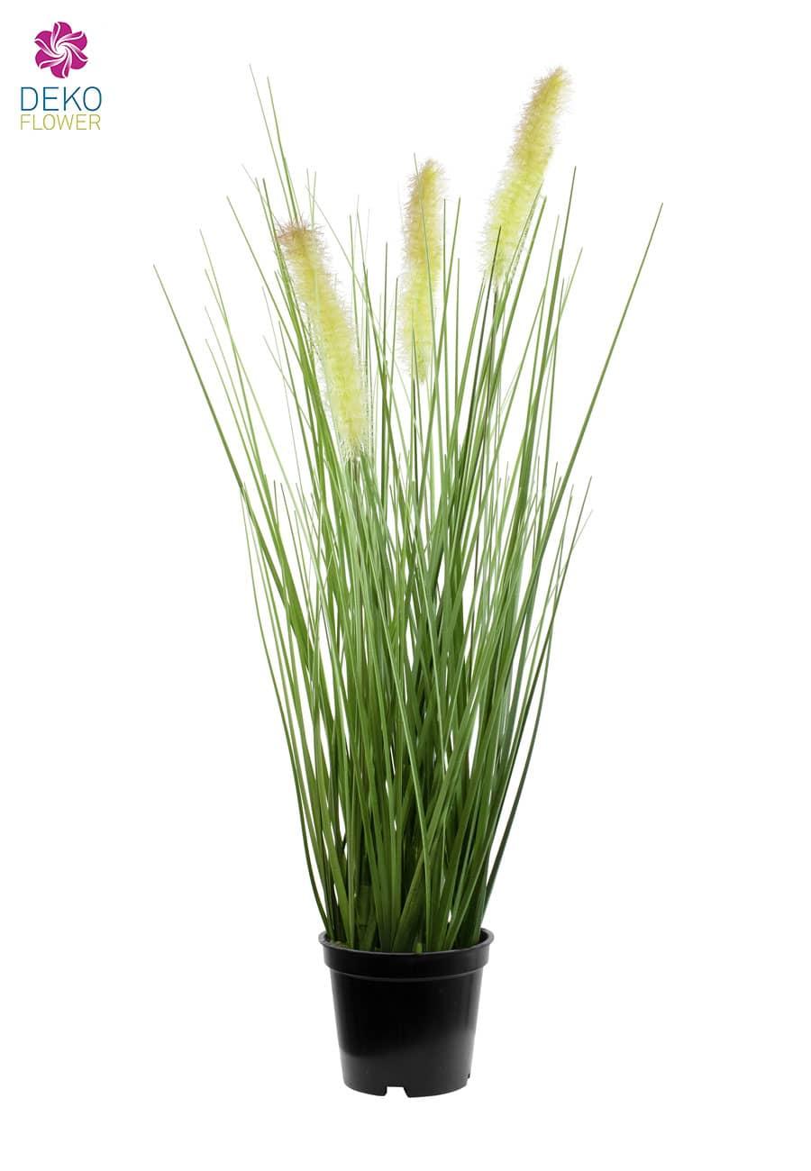 Künstliches Gras »Orient« 44 cm grün