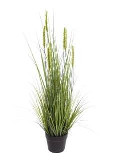 Künstliches Weizengras 88 cm
