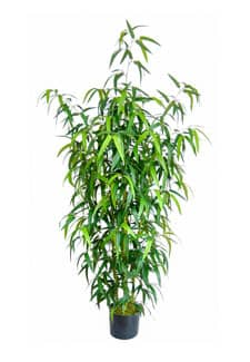 Künstlicher Bambus Baum Japanese 210 cm