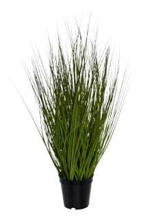 Kunstgras Reitgras 65 cm grün
