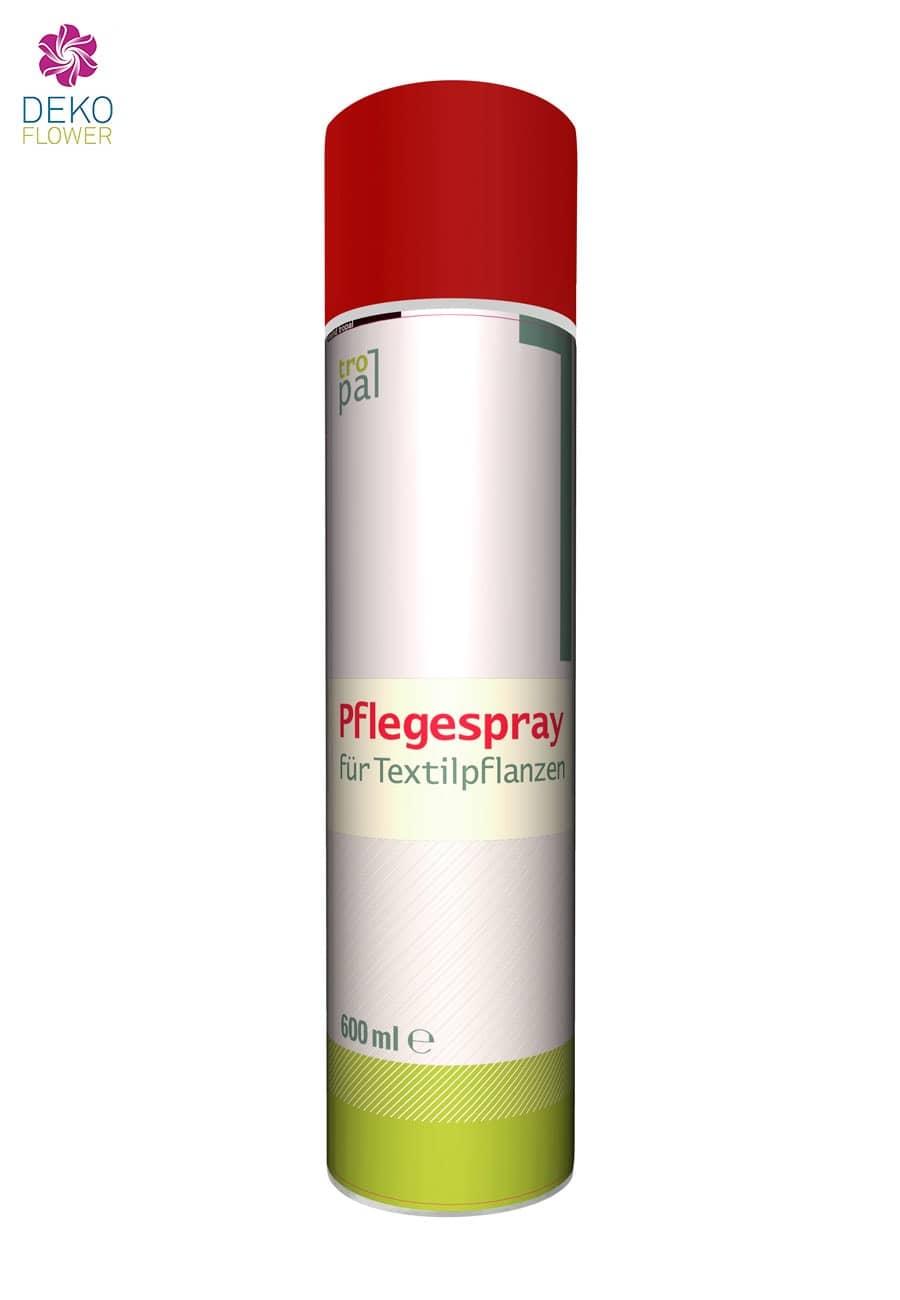 Kunstpflanzen Pflegespray »Tropal« 600 ml