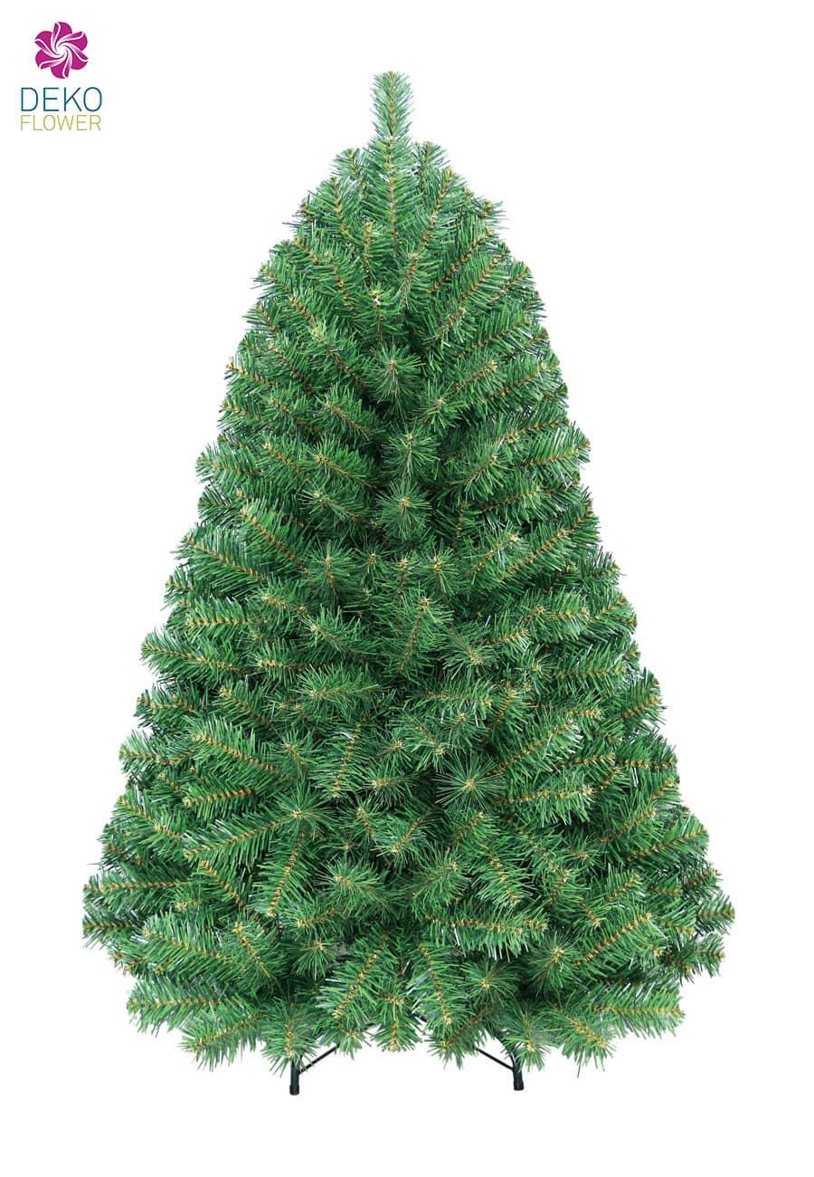 Kunsttanne Monterey Pine 135 cm